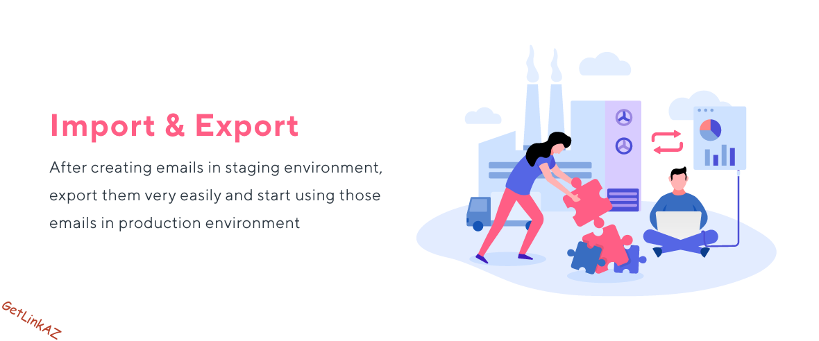 woomail-woocommerce email customizer import export