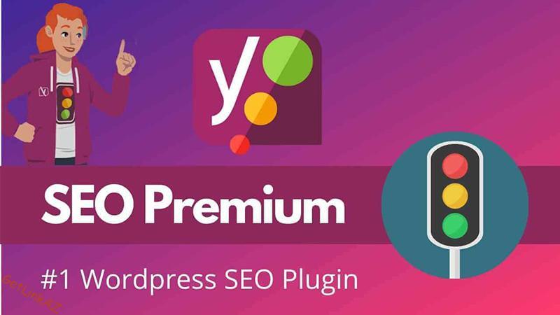 https://vietbaixuyenviet.com/wp-content/uploads/2021/06/plugin-yoast-seo-premium.jpg